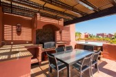 697825 - Duplex Penthouse for sale in New Golden Mile, Estepona, Málaga, Spain