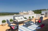 725465 - Apartment for sale in Alcaidesa, San Roque, Cádiz, Spain