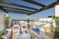 725480 - Penthouse for sale in Alcaidesa, San Roque, Cádiz, Spain
