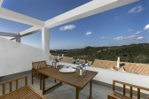 742316 - Duplex Penthouse For sale in New Golden Mile, Estepona, Málaga, Spain