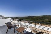 742316 - Duplex penthouse te koop in New Golden Mile, Estepona, Málaga, Spanje