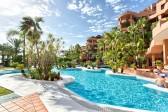 742707 - Apartment For sale in Estepona, Málaga, Spain