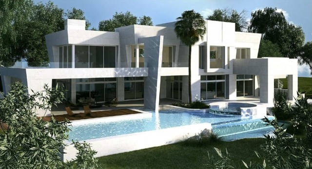 High-Spec Villa for Sale in Sotogrande, San Roque