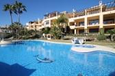 750919 - Apartment For sale in Los Arqueros, Benahavís, Málaga, Spain
