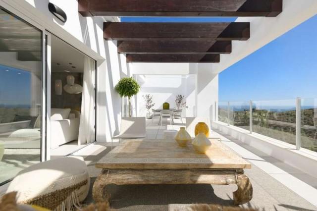 Terrace  (1)