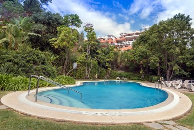 Wohnung zum Verkauf in La Quinta Golf