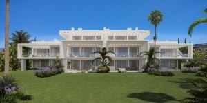 759233 - Appartement te koop in Casares, Málaga, Spanje
