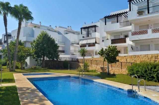 公寓 出售 西班牙 Mijas Costa