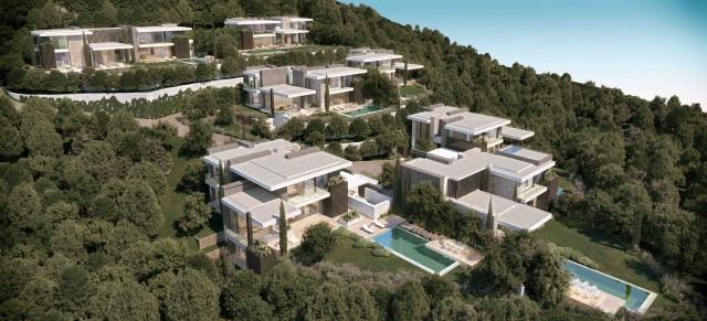 Plot/Land for Sale in La Quinta Golf