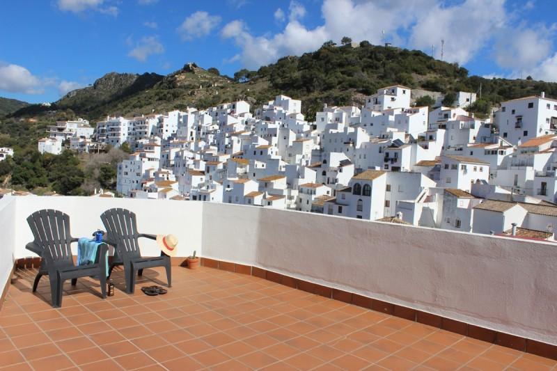 Apartments-Penthouse-Terrace-2