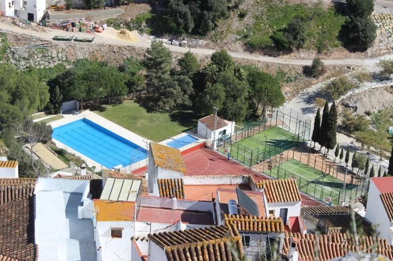 Pueblo-Municipal-Pool