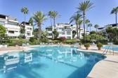 774895 - Penthouse Duplex For sale in Estepona, Málaga, Spain