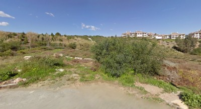 780158 - Tomt till salu i New Golden Mile, Estepona, Málaga, Spanien