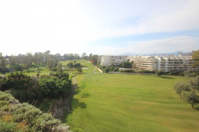 780951 - Penthouse For sale in Guadalmina Alta, Marbella, Málaga, Spain