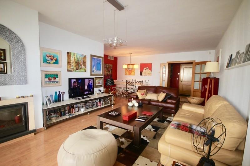 Lounge (1) (Large)