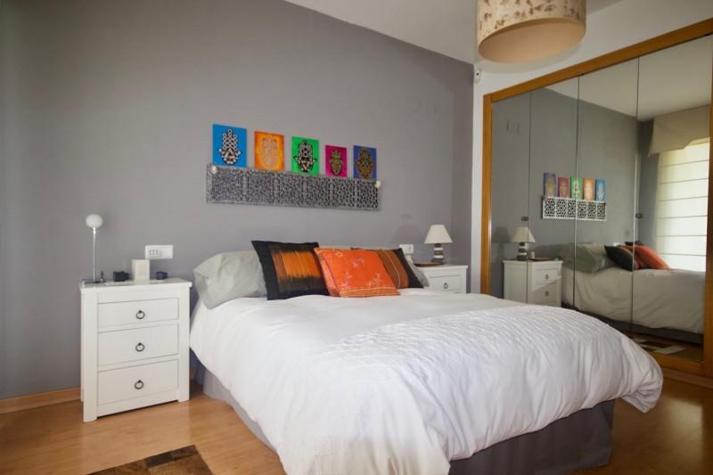 Master bedroom (2) (Large)