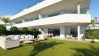 781211 - Apartment For sale in New Golden Mile, Estepona, Málaga, Spain
