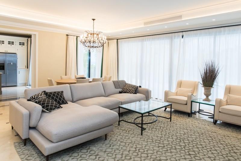 Lounge  (3)