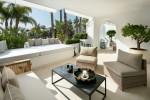 781858 - Ground Floor for sale in Golden Mile, Marbella, Málaga, Spain
