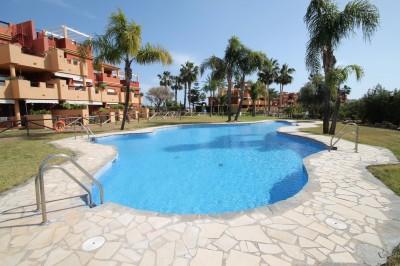 782893 - Planta Baja en venta en Marbella East, Marbella, Málaga, España