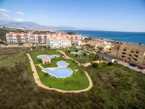 785462 - Apartment For sale in Manilva, Málaga, Spain