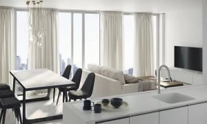 Apartment For sale in West Estepona, Estepona, Málaga, Spain