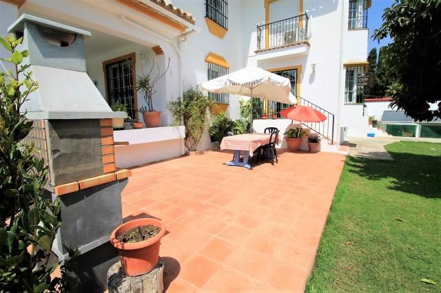 Side terrace  (1)