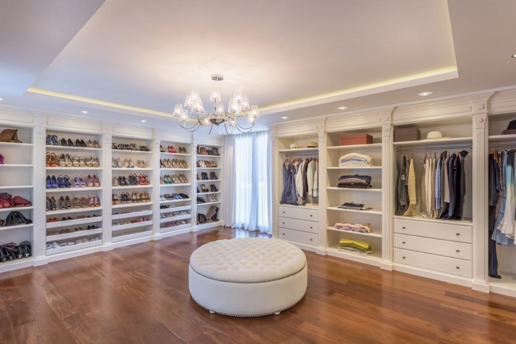 Dressing room  (1)