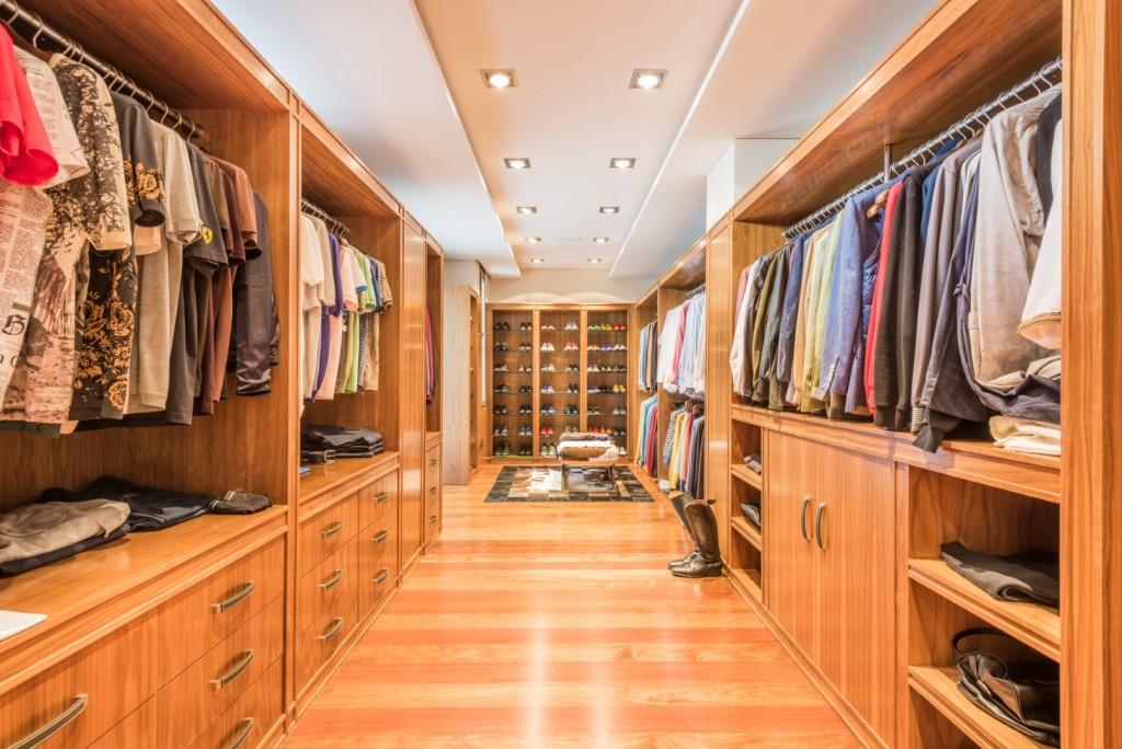 Dressing room (4)