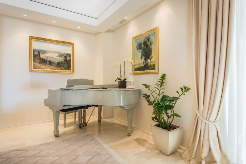 Music room  (2)