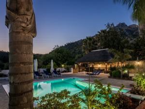 Detached Villa for sale in Sierra Blanca, Marbella, Málaga, Spain