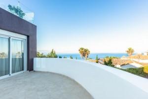 Detached Villa Sprzedaż Nieruchomości w Hiszpanii in Manilva, Málaga, Hiszpania