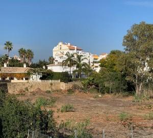 Plot For sale in Atalaya, Estepona, Málaga, Spain