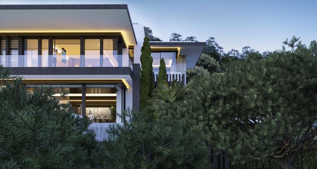 Villa design (3)