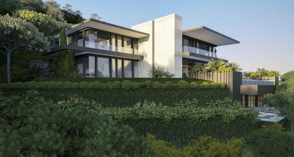 Villa design (4)