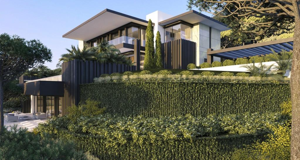 Villa design (5)