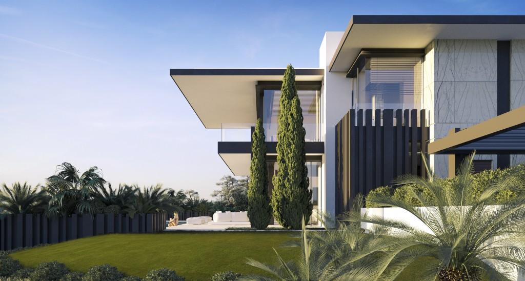 Villa design (6)