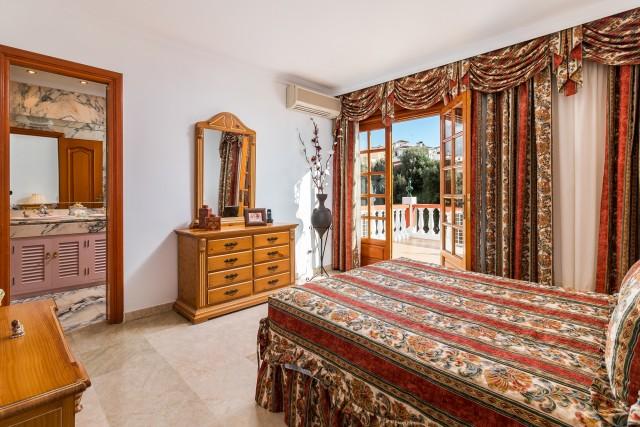 1st-Bedroom-5