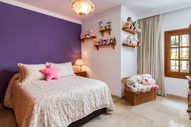 2nd-Bedroom-4