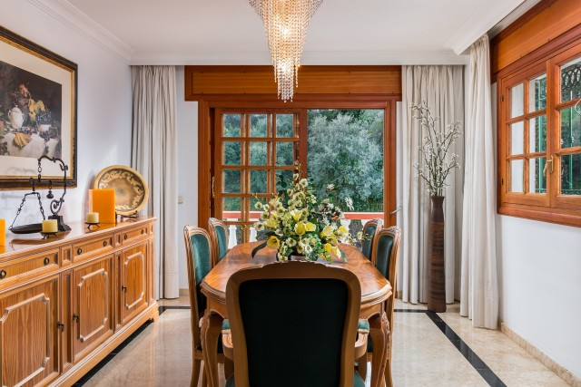 Dining-Room-Area