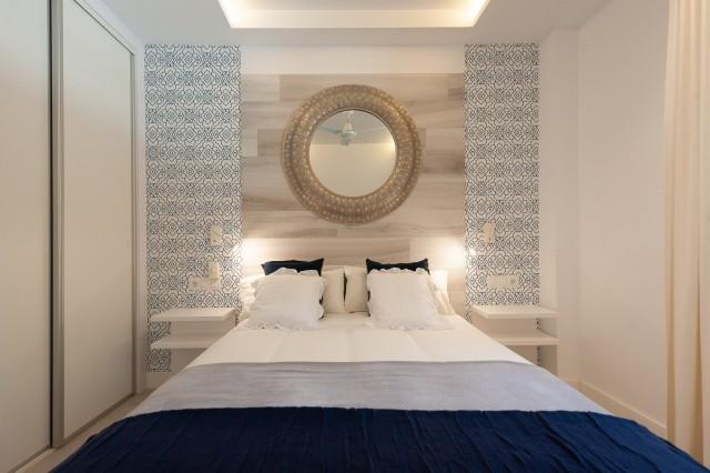 Bedroom reformed (1)