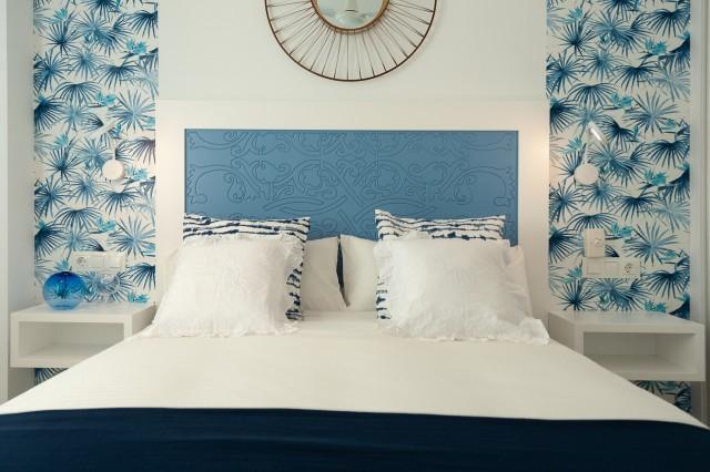 Bedroom reformed (2)