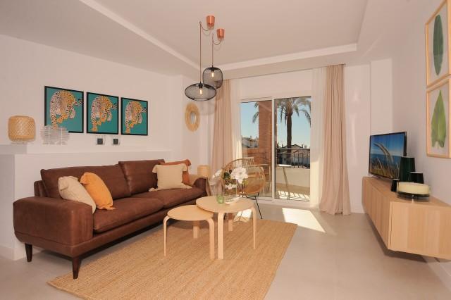Lounge reformed (2)