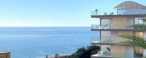 Duplex Penthouse Sprzedaż Nieruchomości w Hiszpanii in Benalmádena, Málaga, Hiszpania