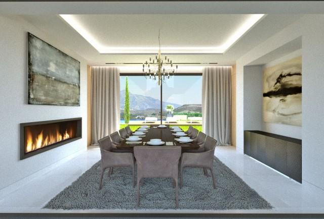 Villa project  (1)