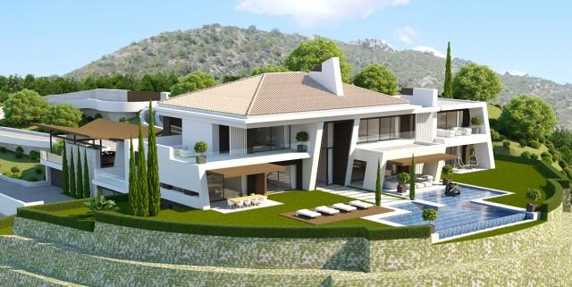 Villa project  (2)