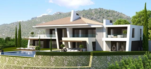 Villa project  (3)