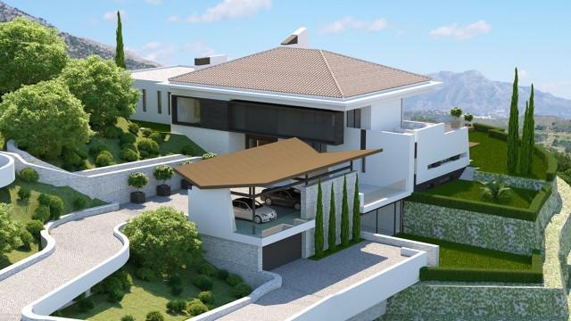 Villa project  (4)