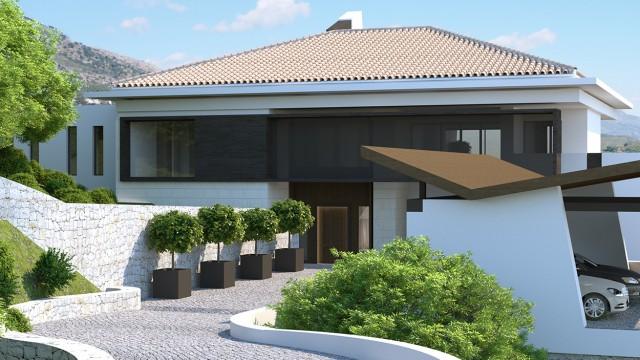 Villa project  (6)