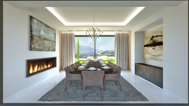 Villa project  (10)